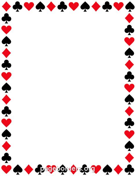 Doritos roulette challenge jacy and kacy