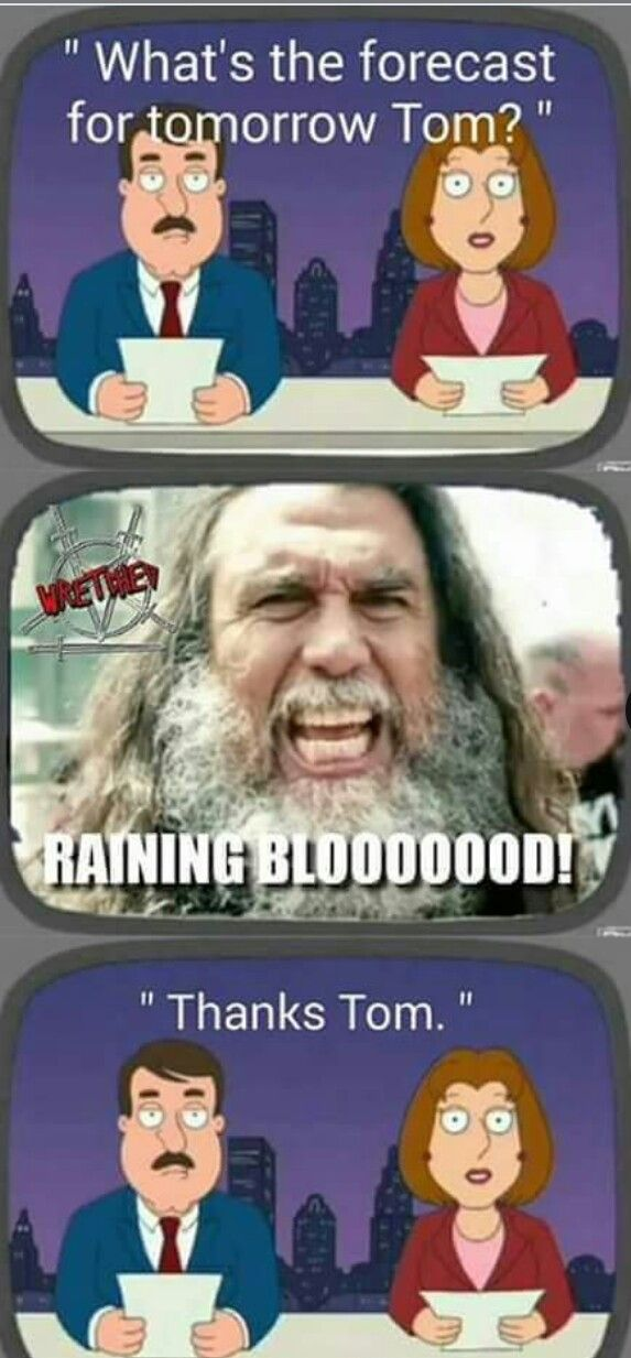 Pinterest Royaltraship Metal Meme Best Heavy Metal Heavy Metal Music