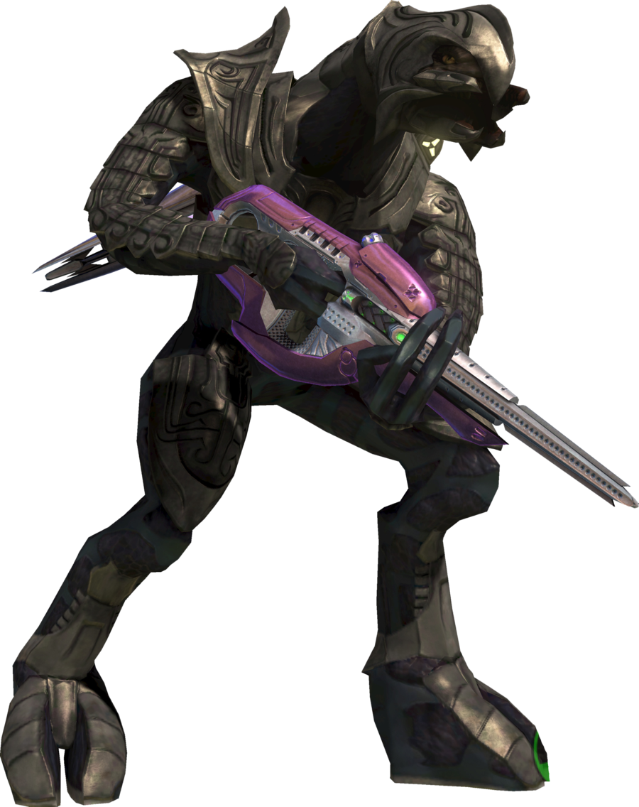 halo-3-arbiter-armor-in-matchmaking-nude-anal-porn-stars