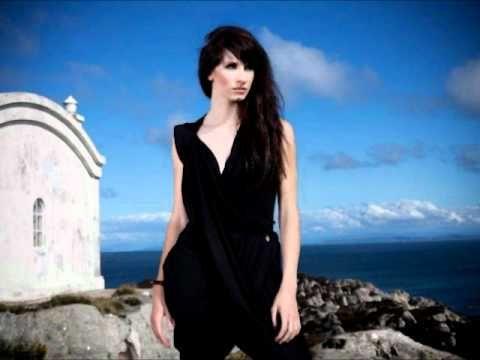 Sylwia Grzeszczak Bajka World Music Little Black Dress Music