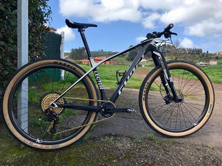 Moreno Fer No Instagram Ghost Lector World Cup Made In Pillarno Biclosraceteam Maconesalpoder Wiwis Mountain Bike Art Mtb Bike Mountain Xc Mountain Bike
