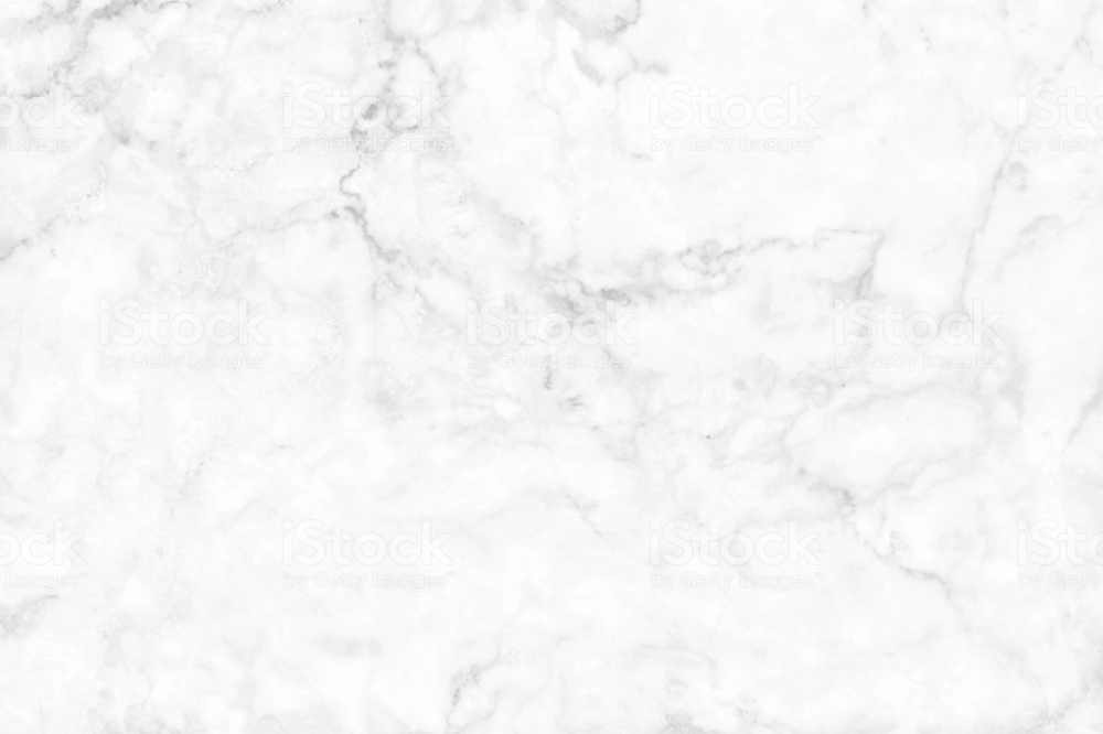 White Gray Marble Texture Background With Detail Structure High Kitchen Remodel Marble Texture Seamless Marble Texture