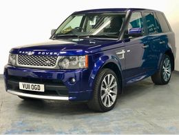 New Used Cars For Sale Auto Trader Uk Cars For Sale New And Used Cars Used Cars