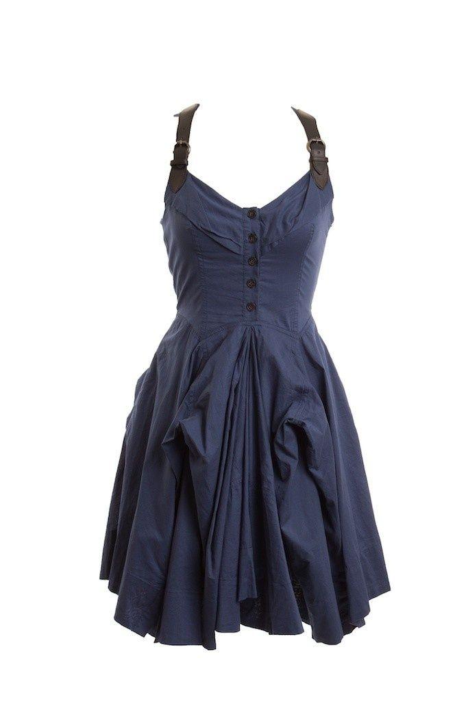 2eb74c0b All Saints Dress | ALL SAINTS SPITALFIELD AMIKIRI DRESS | Fashion in ...