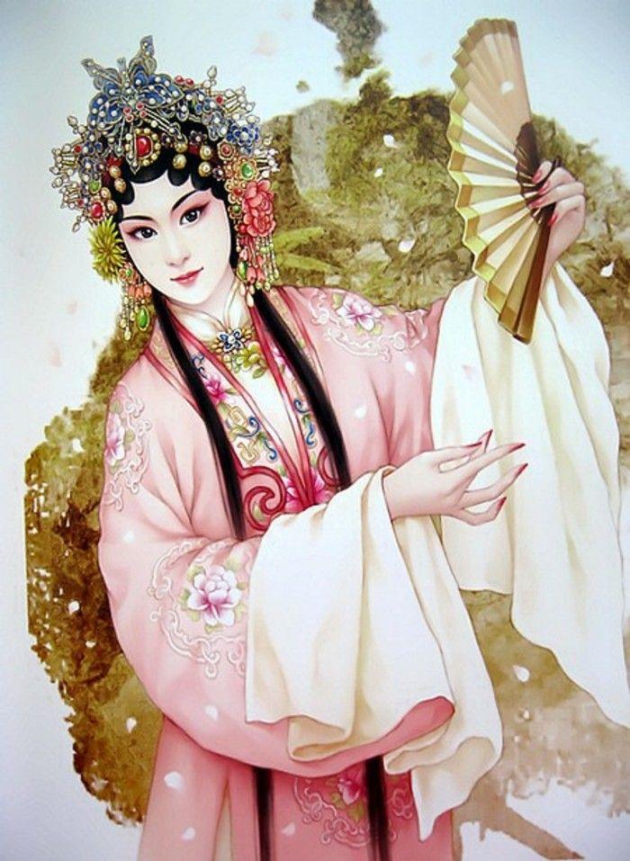 Beijing Opera。京剧。国剧。国粹。花旦。青衣。戏子。戏曲。妩媚。 Chinese culture