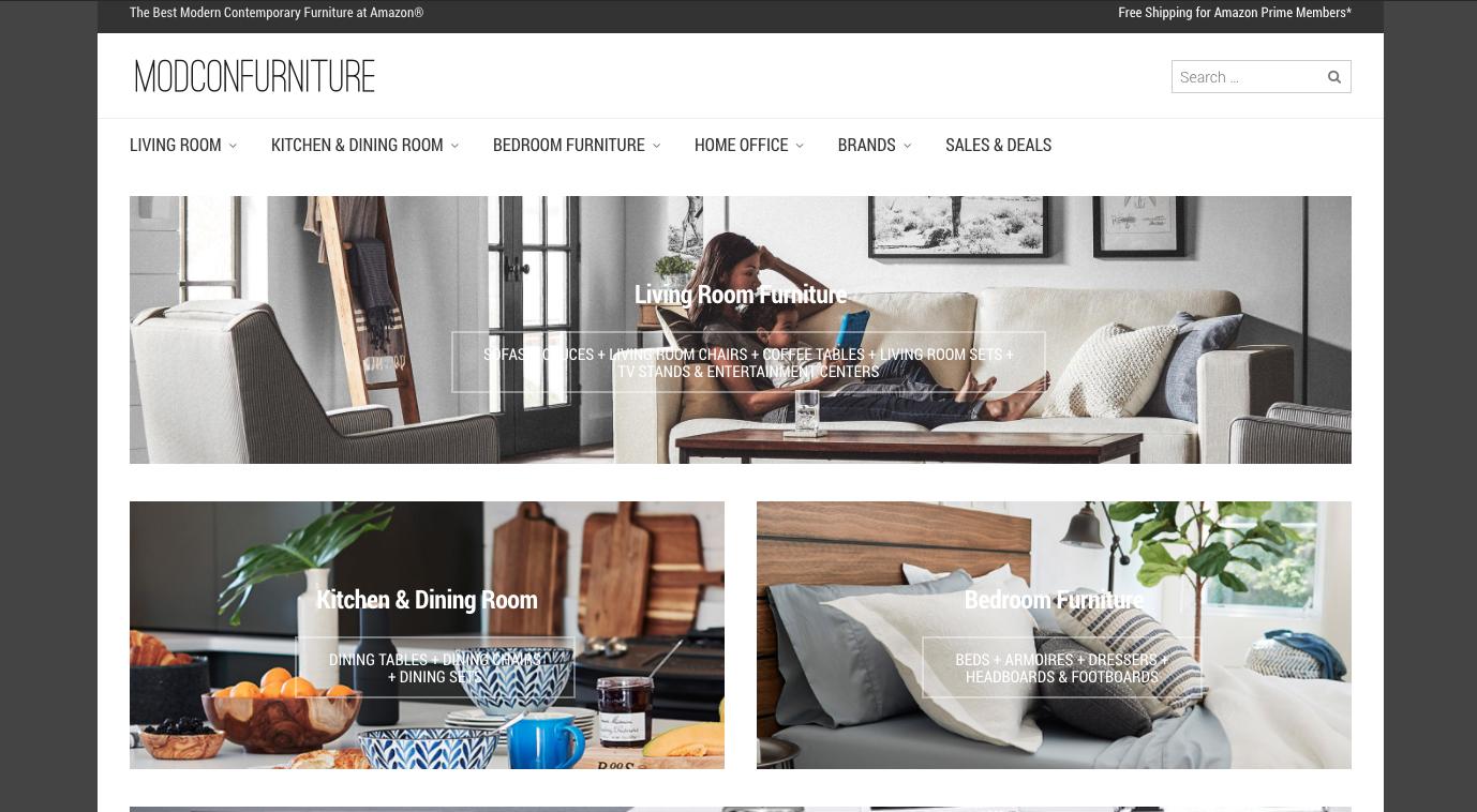 Modcon furniture furniture websites online furniture contemporary living room furniture