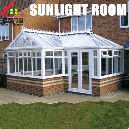 Source 4 season sun room aluminum glass sunroom patio sunroom on m alibaba com