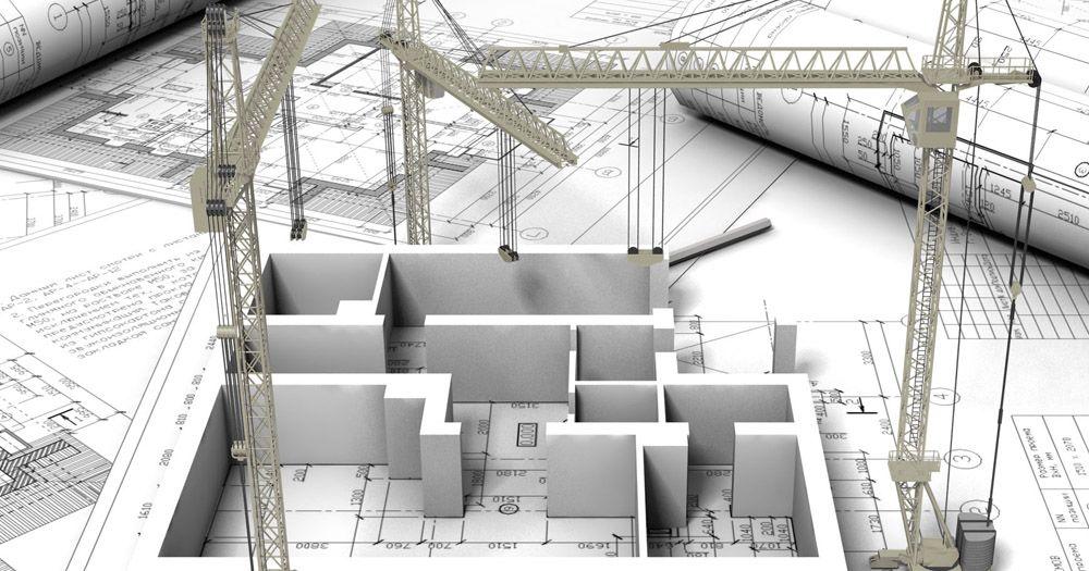Berencana akan bangun gedung perkantoran Padina Office Tower di tahun 2018 nanti. PT. Patra Bangun Properti akan mulai rambah pasar properti. #perkantoran #property