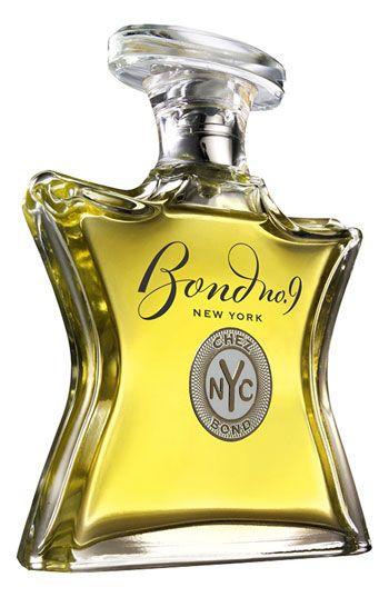 Women S Perfume Perfume Eau De Parfum Fragrance
