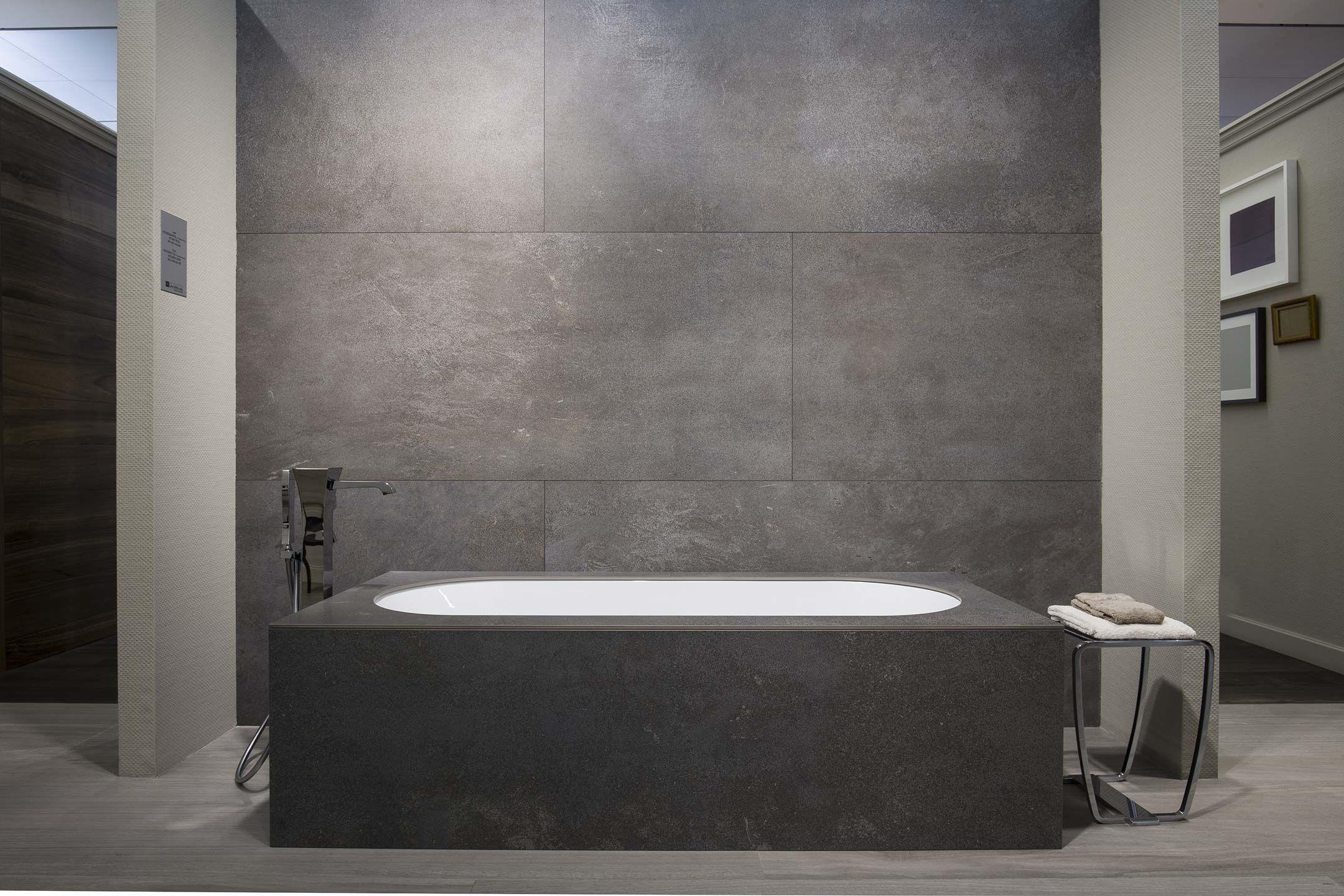 Florim gallery piastrelle cucina bagno soggiorno camera