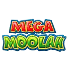 Read Our Microgaming Mega Moolah Progressive Video Slot Game Review Here. Mega Moolah Features A Progressive Slot Jackpot To Win. Play Real Money Slots