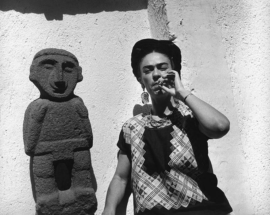 B Monkey Film 10+ Rare Photos Of Fri...