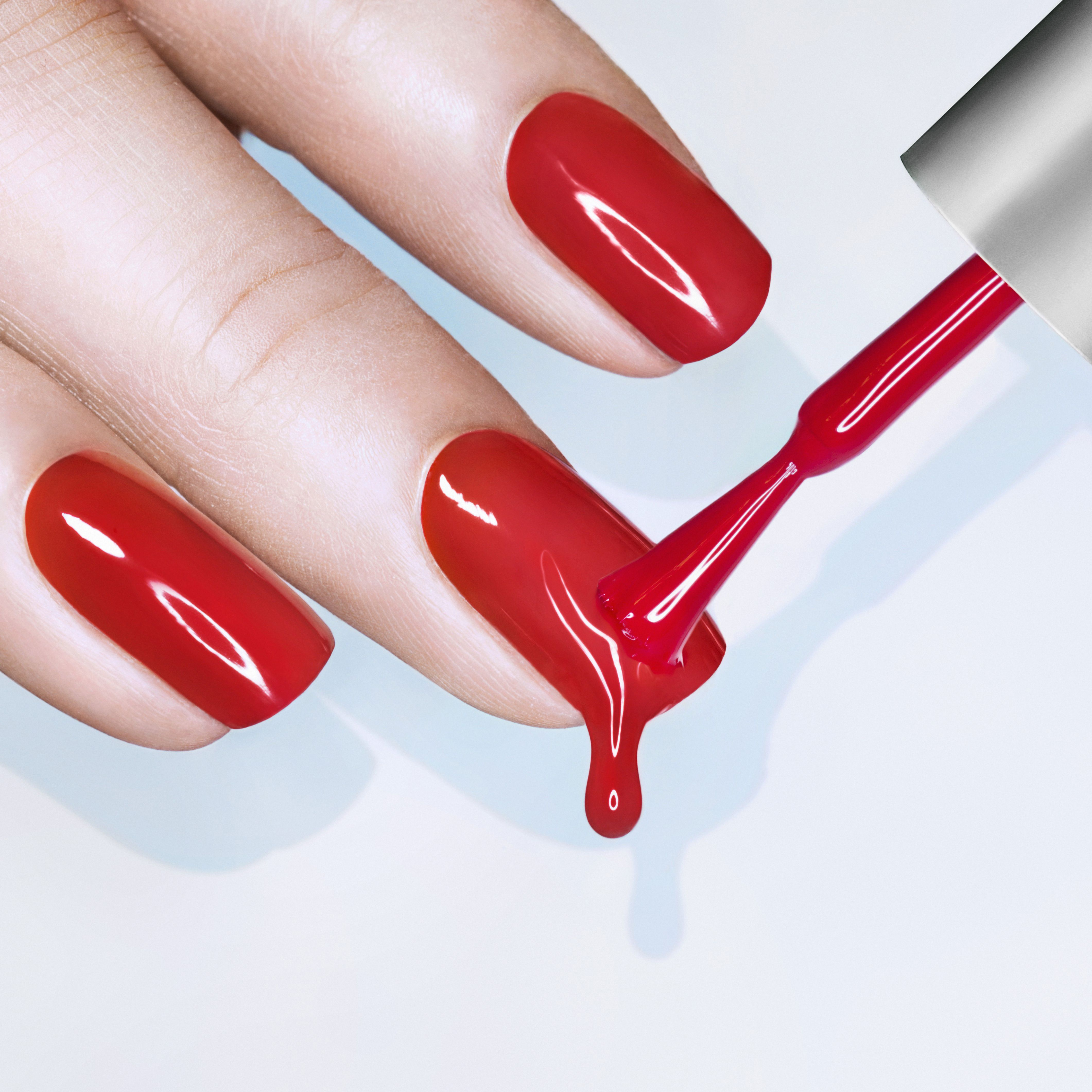 How To Get Nail Polish Off Just About Anything Lak Dlya Nogtej Gvozd Manikyur