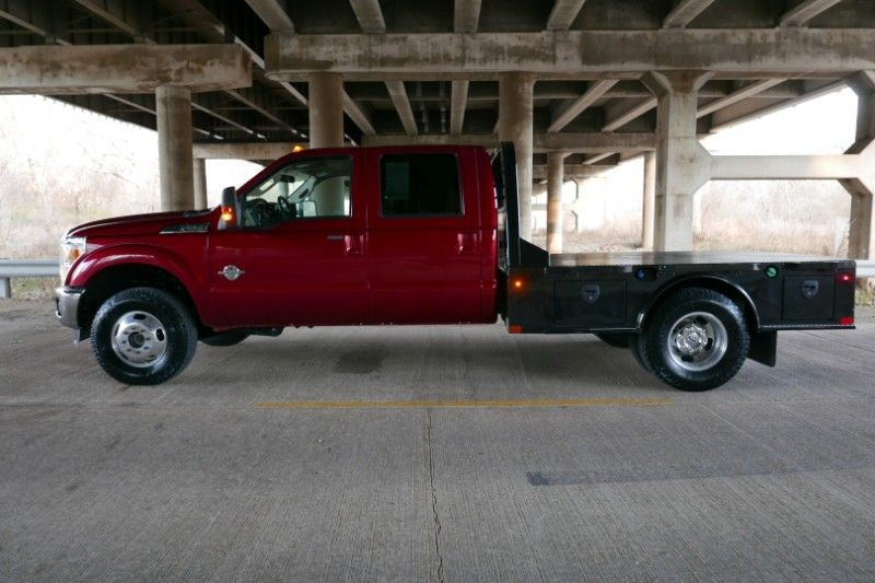 Cm Sk Bed On Ford F350 200 Beds In Stock 17 Models At Midwest Motors Custom Truck Beds Trucks Truck Bed
