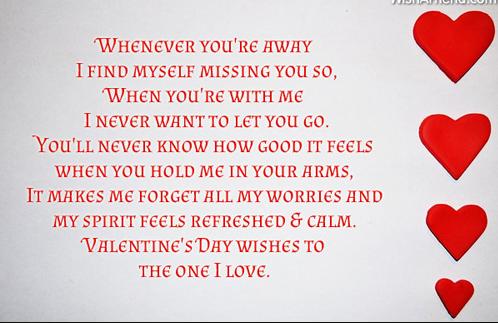 Valentinesday Quotes Valentinesdayquotes Valentinesdayquotesforhim Val Valentines Day Poems Valentines Day Quotes For Friends Valentine Wishes For Friends