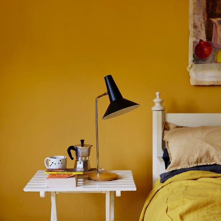 An Interior Designer\'s Top Zero-Waste, Nontoxic Painting Tips | Zero ...