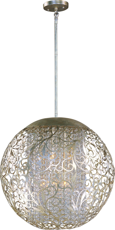 Lamps Plus Pendants