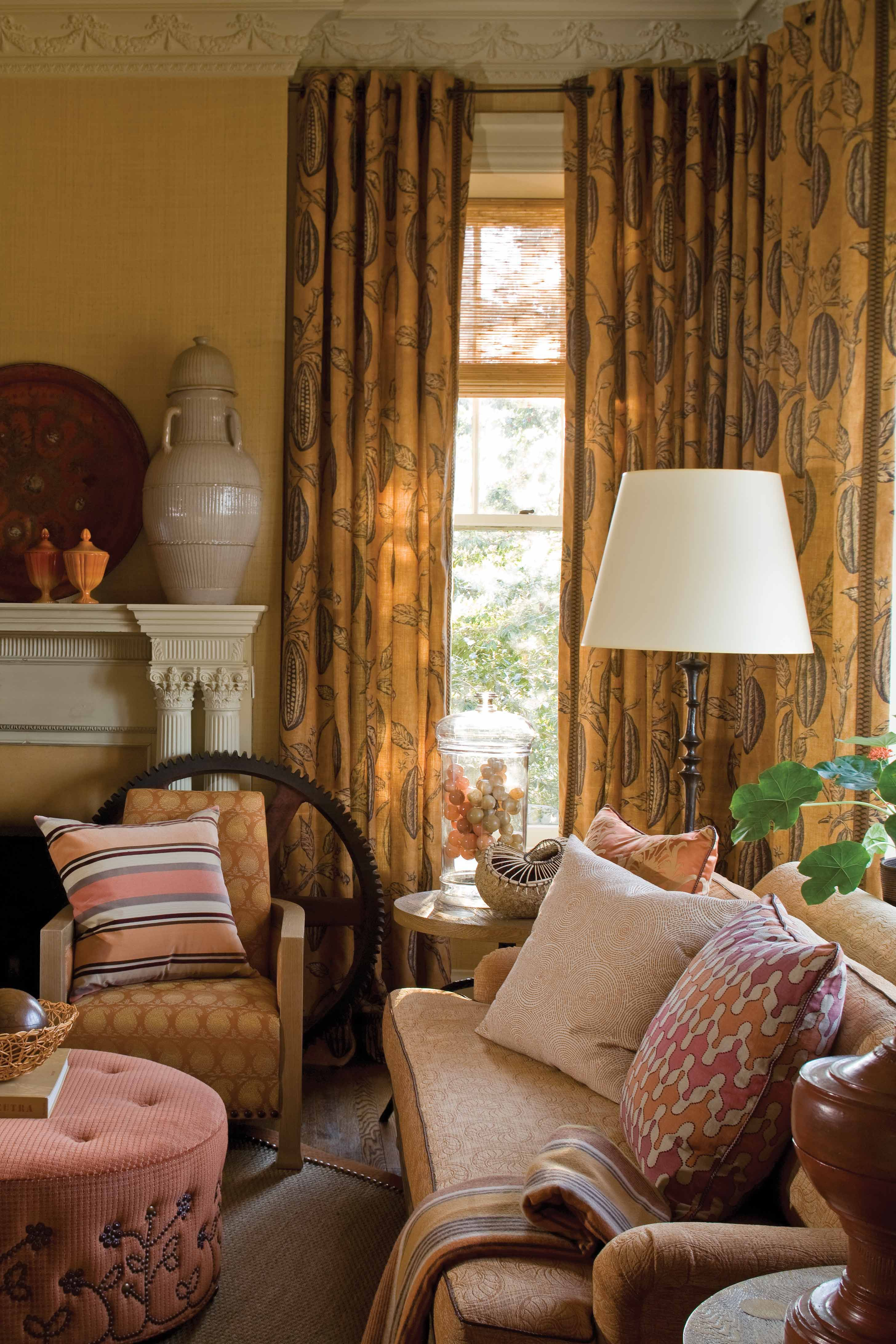 Barry Dixon Collection With Images Interior Design Fabric