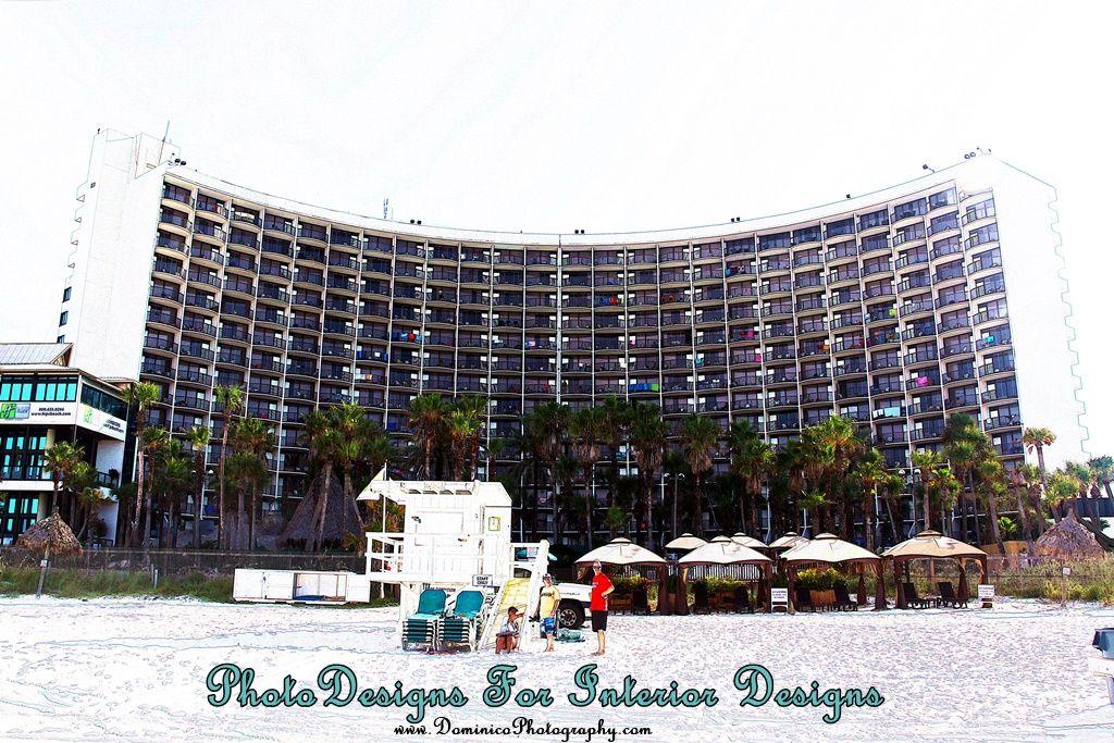 Photodesigns For Interior Designs Melinda Dominico Photography Panama City Beach
