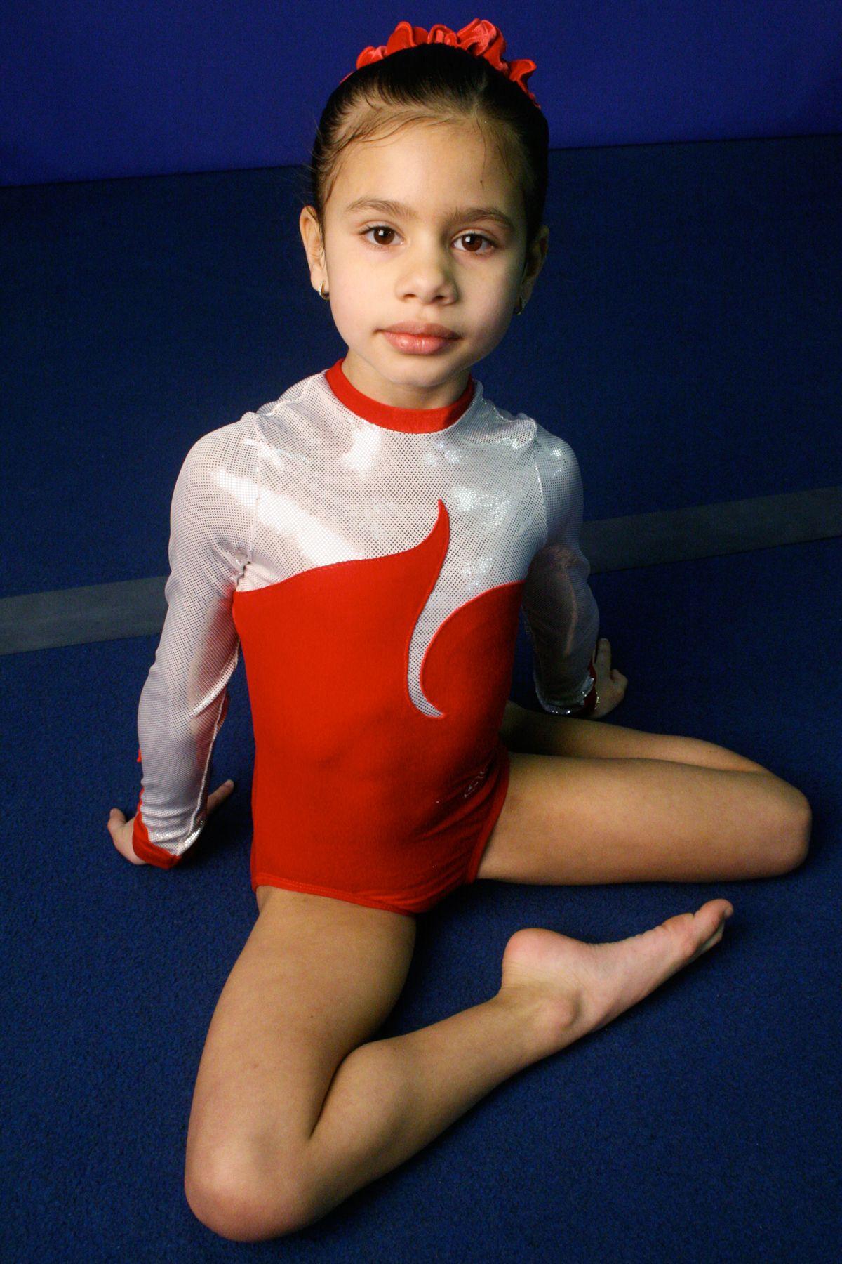 gym pose | gym | Gymnastics girls, Gymnastics, Christmas sweaters