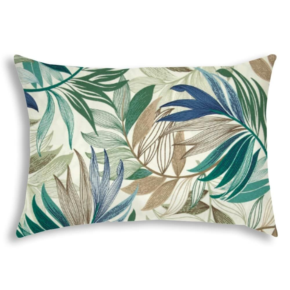 Overstock Com Online Shopping Bedding Furniture Electronics Jewelry Clothing More Oblong Throw Pillow Throw Pillow Sets Throw Pillows