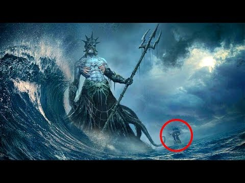 8 Most Powerful Roman Gods And Goddesses Youtube In 2020 Greek Gods And Goddesses Roman Gods Gods And Goddesses