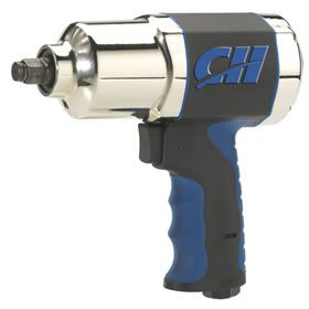 Campbell Hausfeld Tl140200av 1 2 Composite Twin Hammer Impact Wrench At Air Compressors Direct Direct Includes A Impact Wrench Impact Wrenches Impact Driver