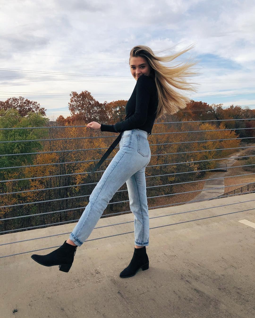 "Lizzy Greene on Instagram: ""🧸"" | lizzy greene in 2019 ..."