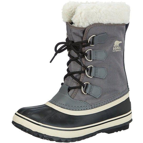 Winter boots women, Sorel winter boots
