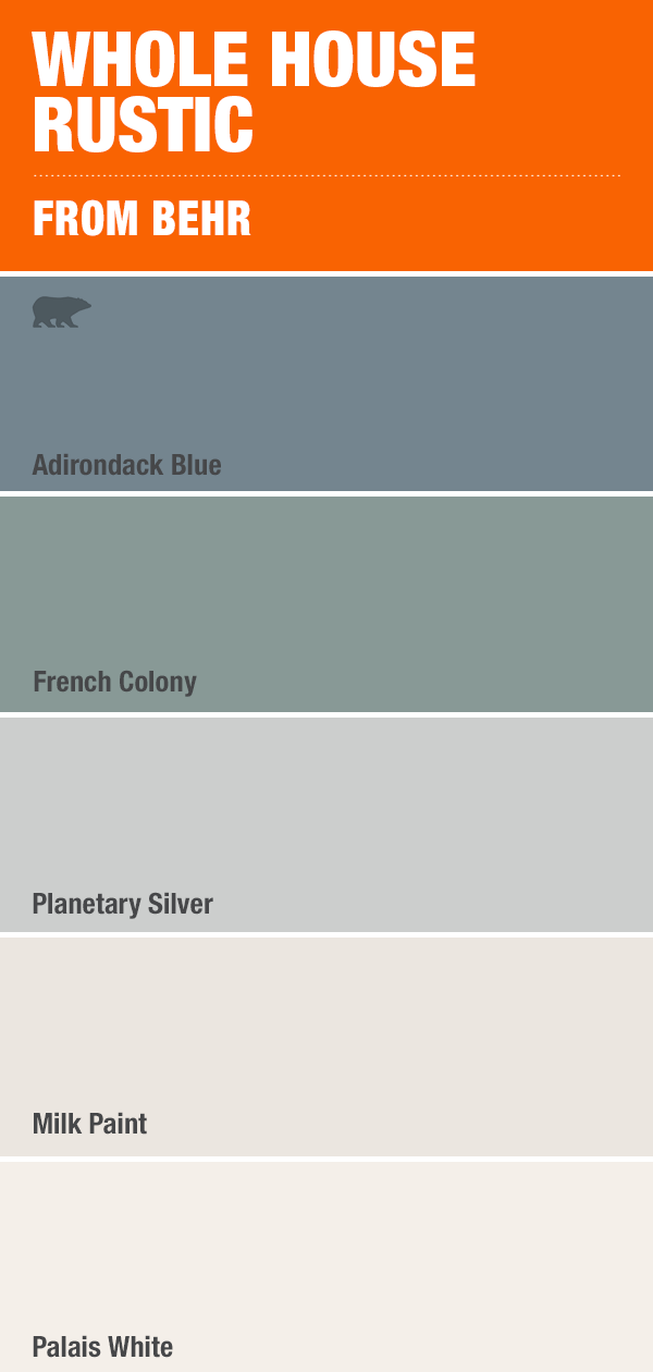 This Combination Of Modern And Rustic Paint Styles Are Perfect For When You Re Trying To Get That Ca Farmhouse Paint Paint Colors For Home Bedroom Paint Colors