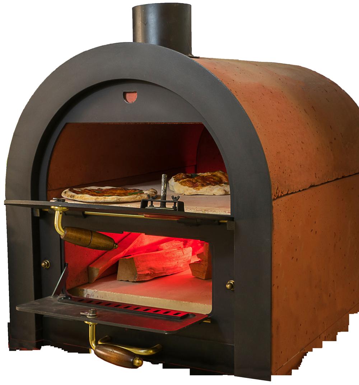Valoriani Indirekt Bausatz In 2020 Pizzaofen Fur Draussen Pizzaofen Bausatz Pizzaofen Aus Ton
