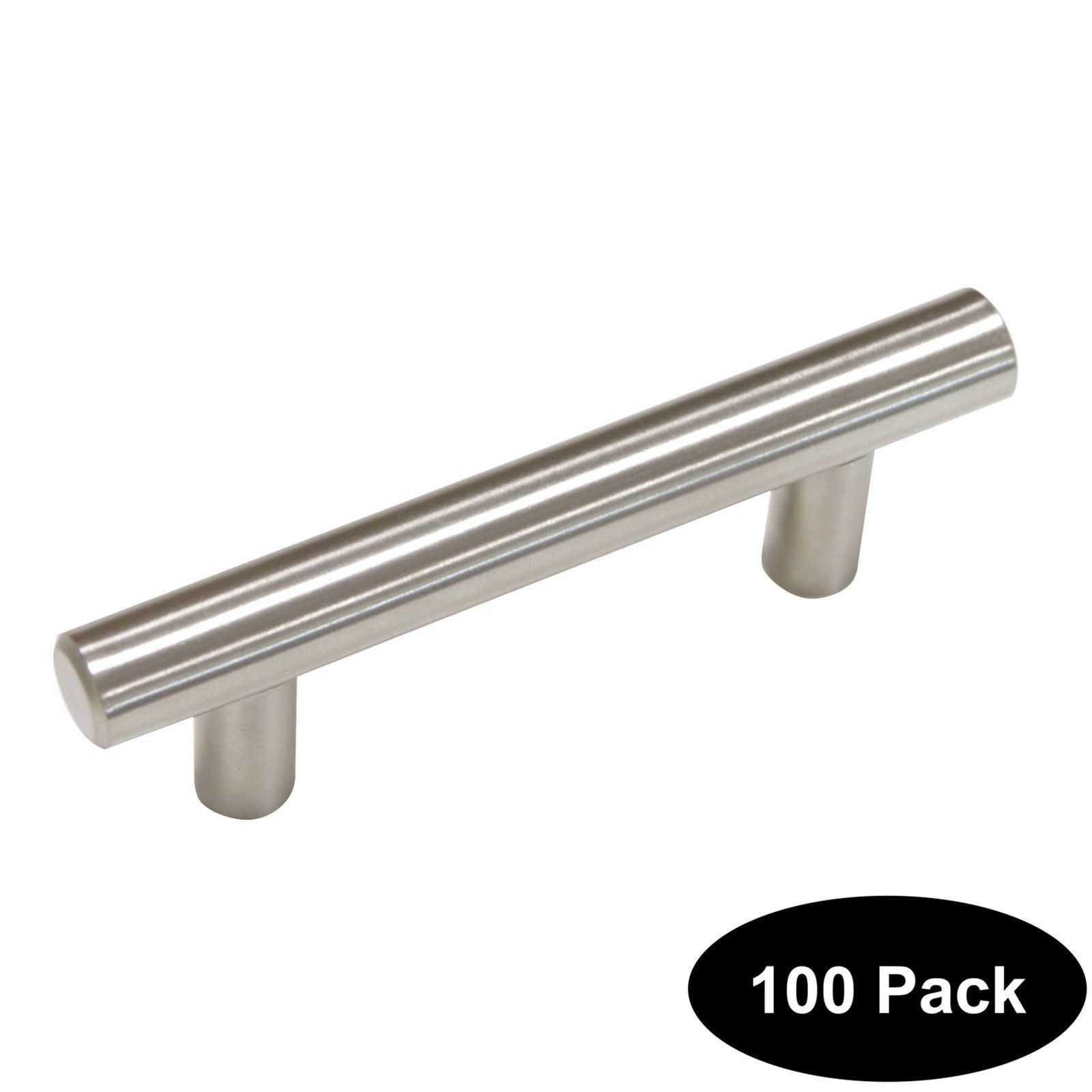pack mminch hole centers stainless steel kitchen cabinet