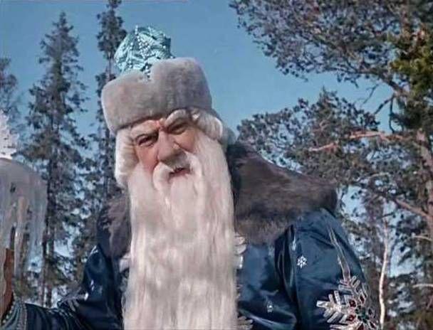 морозко фото из фильма - Поиск в Google | Смешной юмор