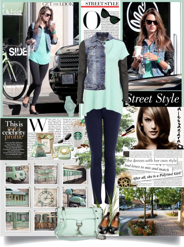 Visit to find more http://berryvogue.com/womensfashion