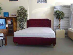 Best The Cairns Bed Design Adjustable Beds Beds For Sale 400 x 300
