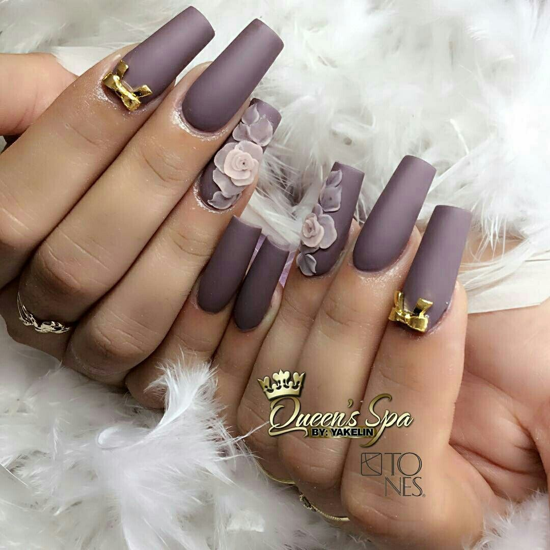 Pin by naomi crispin on nail art pinterest nail inspo coffin