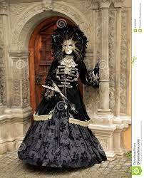 karneval venedig kost m google suche venezianisches etc pinterest karneval venedig. Black Bedroom Furniture Sets. Home Design Ideas