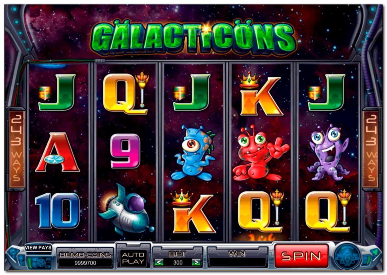 770 Online Casino Tournament At Dream Vegas Casino 77x Play