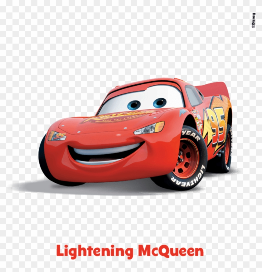 Free Png Download Cars Race O Rama Lightning Mcqueen Lightning Mcqueen Disney Cars Clipart Is High Quality 851 845 Tran Lightning Mcqueen Disney Cars Toy Car