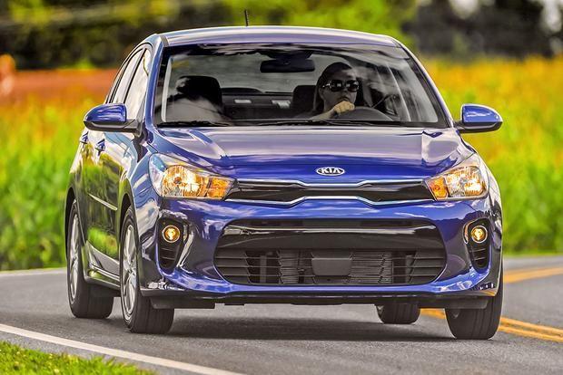 Kia Motors Global Kia Motors Twitter Kia Rio Kia Motors
