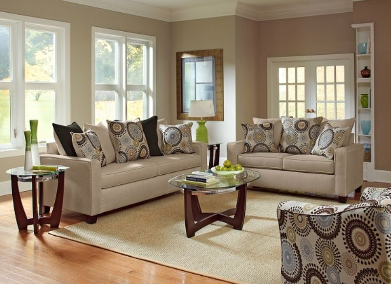 formal living room tables Bathroom finalists Pinterest Formal