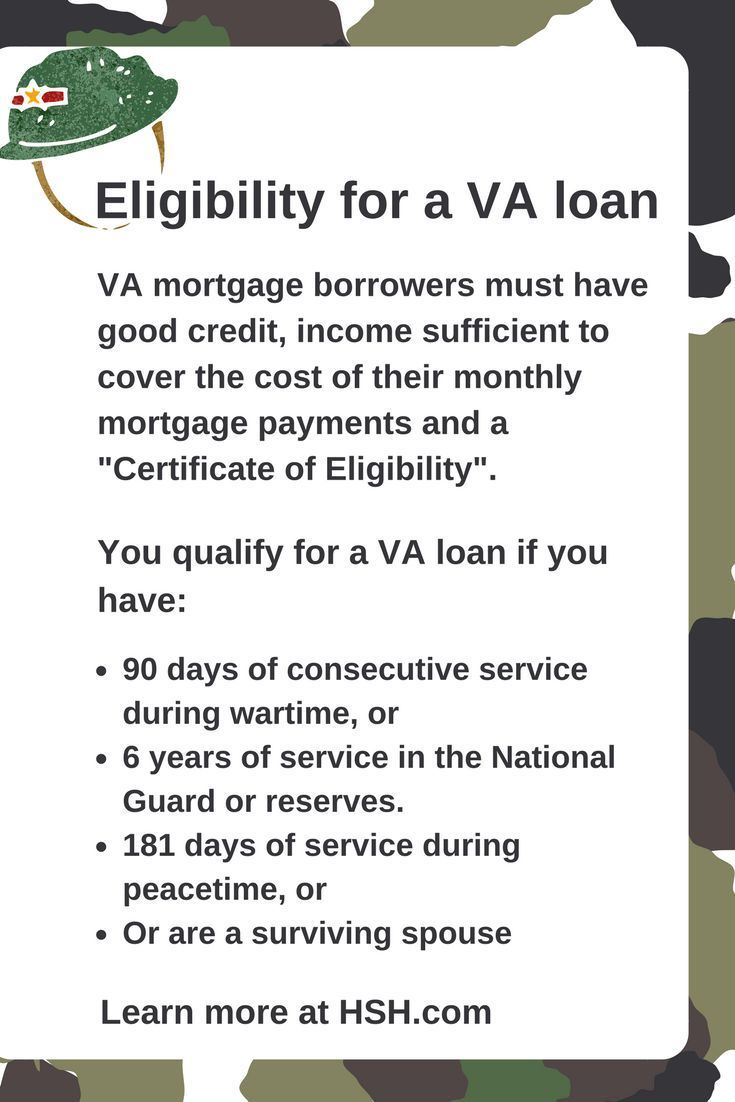 Mortgage Tips And Tricks How To Compare Mortgages How To Pay Off Your Mortgage Early Paying Off Mortgage Early Tips Va Loan Compare Mortgages Va Mortgages