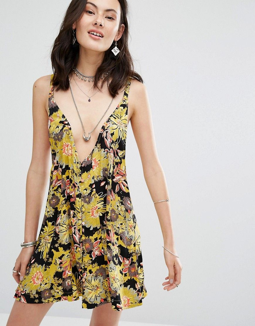 Get This Free Peoples Short Jumpsuit Now Click For More Details