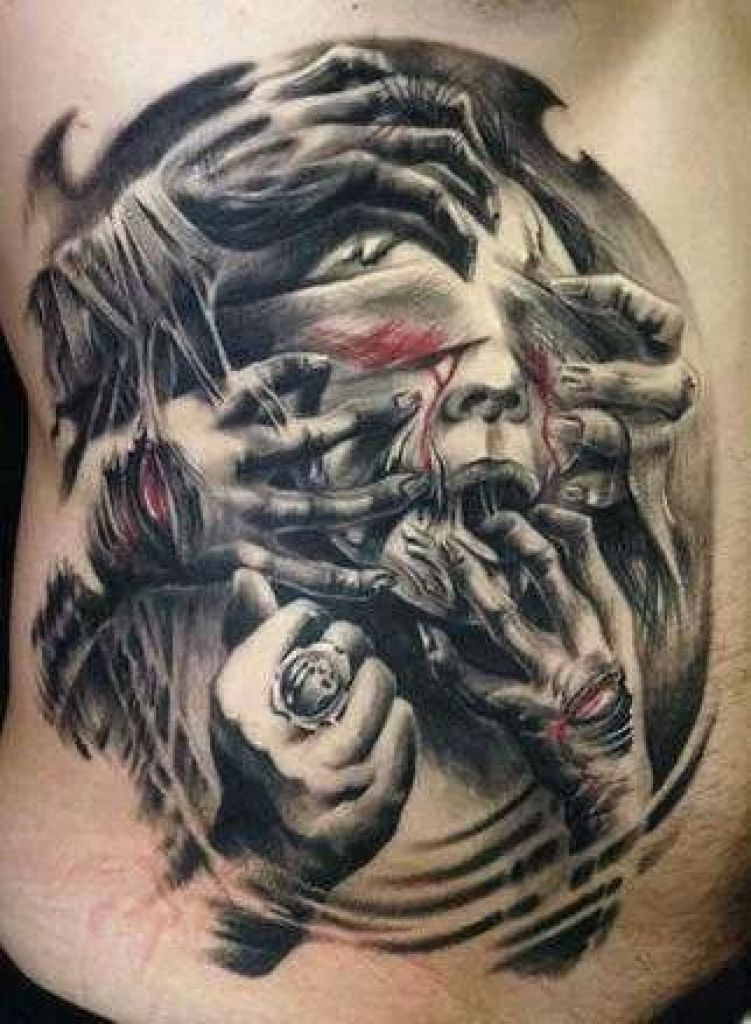 Pin On Tattoo And Body Piercing