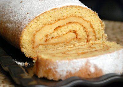 Spanish dessert recipes dessert list of spanish dessert recipes spanish dessert recipes dessert list of spanish dessert recipes many spanish desserts forumfinder Image collections