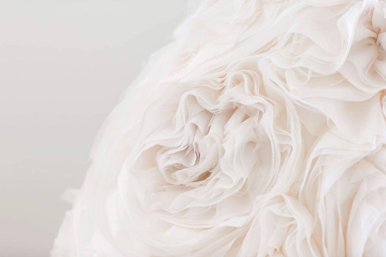 Up close and beautiful!!!! ❤️ www.devarga.com.au #wedding #weddinggown #weddingdress #inspiration #closeup #newcollection #Australia #AustralianDesigner #australianmade #couture #bespoke #madetomeasure #madeinaustralia #rose #pretty #prettyinpink #love #beautiful