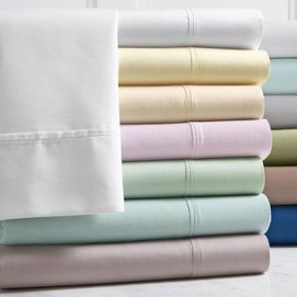 atelier martex 800 thread count sheet set sears