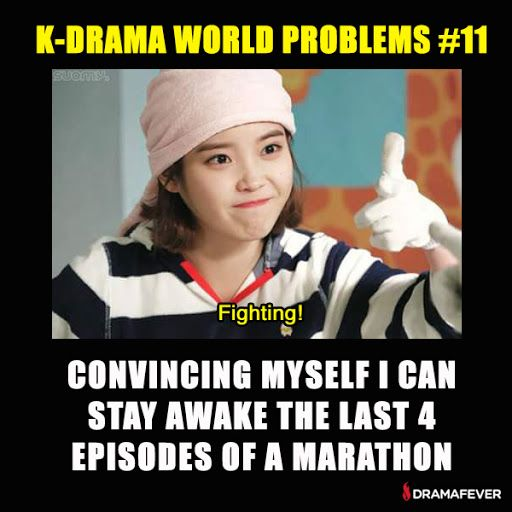 You can do it marathon allof producer tonight on dramafever k you can do it marathon allof producer tonight on dramafever drama funnykdrama memesdrama solutioingenieria Images