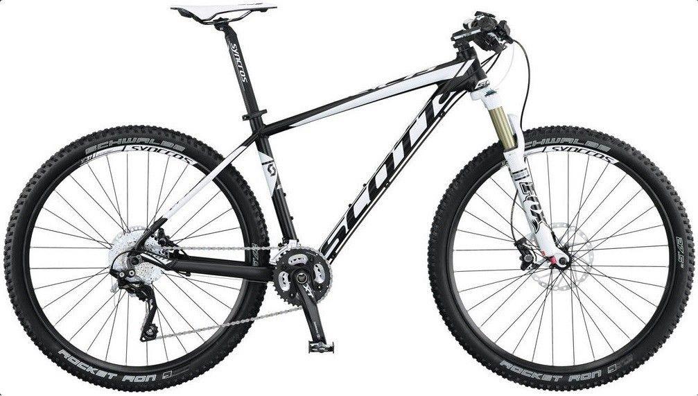 Mtb Custom Black White Google Search Scott Spark Scott Mtb Bike