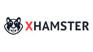 Get Xhamster Android App  Wallpapers